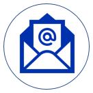 Ambtman Marine - Email